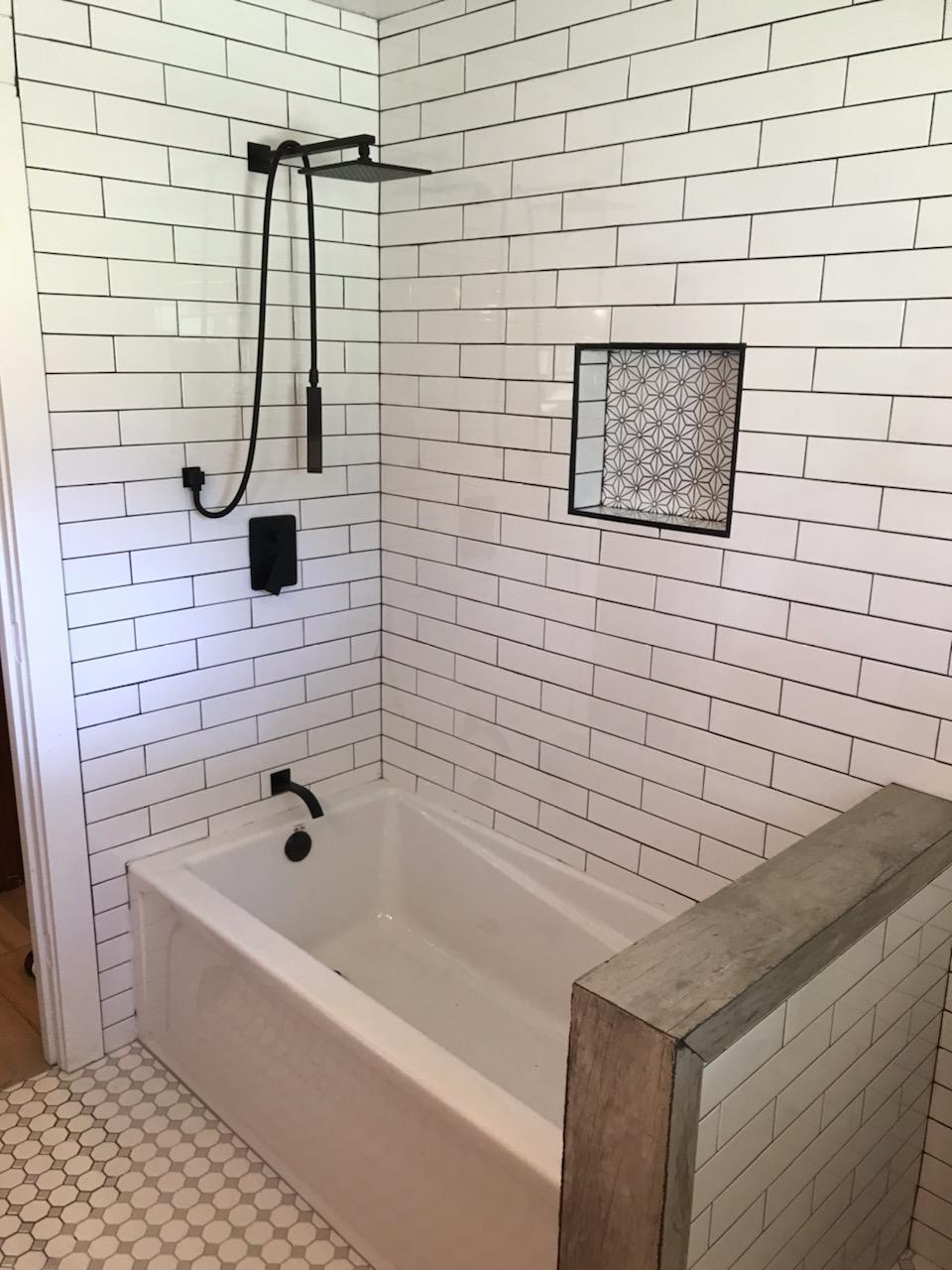 Remodeling | Tacoma, WA | All Painting LLC