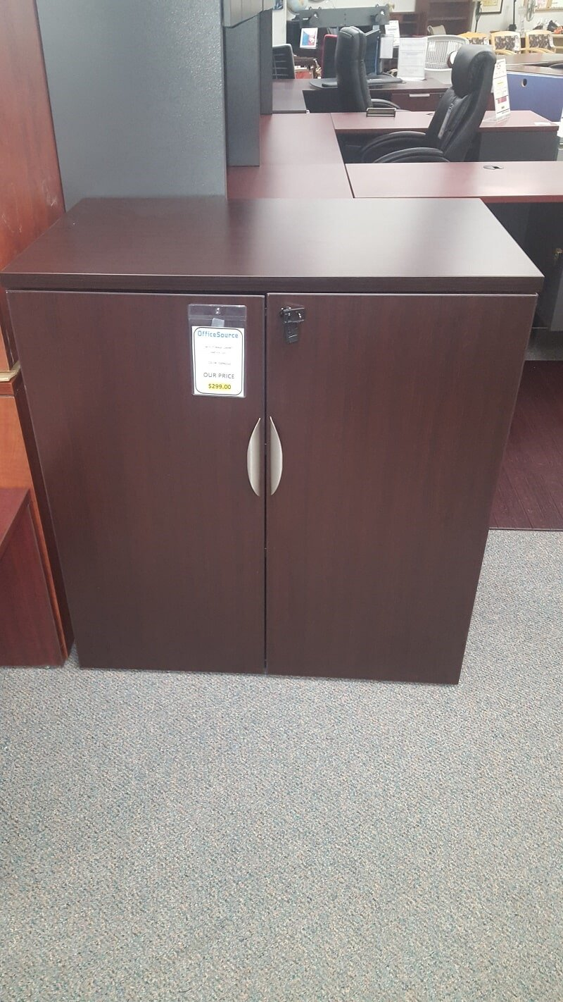 office furniture - myrtle beach, sc - office furniture usa
