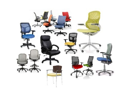 office furniture myrtle beach sc office furniture usa rh officeusa myrtlebeach com us office furniture manufacturers usa made office furniture