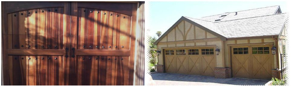 Attrayant Garage Door Services   Morgan Hill Garage Door Company   San Jose   CA