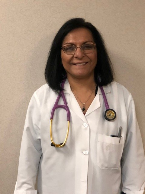 Family doctor | Bettendorf, IA | Bettendorf Pediatric
