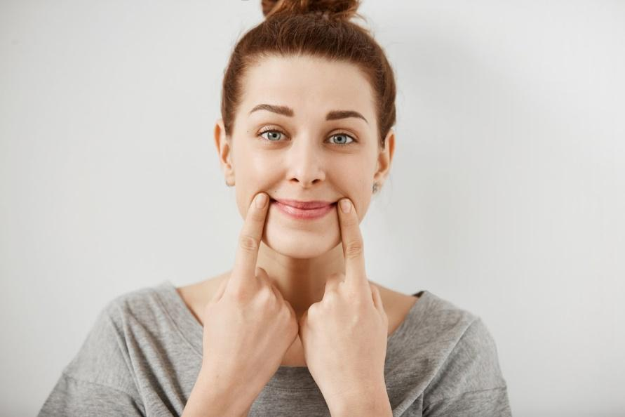 How Missing Teeth Affect Your Jawbone And Face