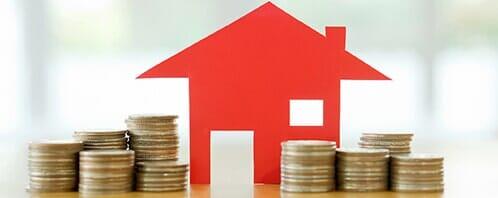 Cash loan at your door image 3