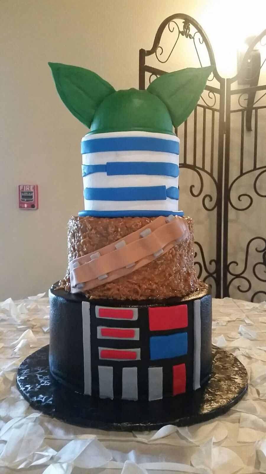 Creative Design Cake Cakes In Houston TX