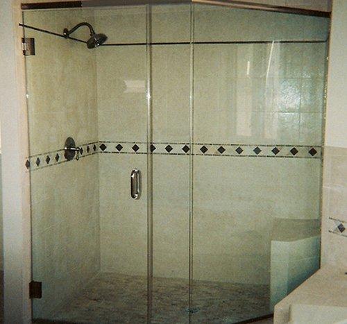 Residential Glass Services Bayonne Nj Bayonne Glass Co