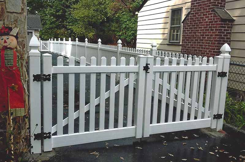 Fencing Gallery Clifton Nj All Jersey Fence