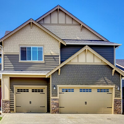 door garage offer max steel doors repair banner value sacramento