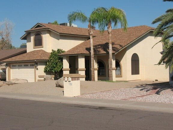 Gallery   Glendale, AZ   New Life Roofing