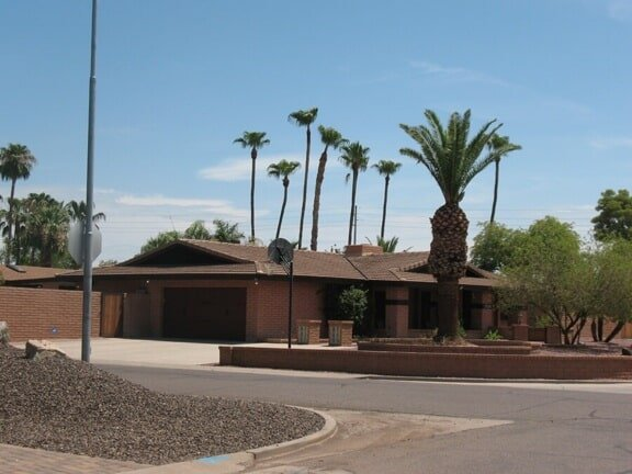 Gallery Glendale Az New Life Roofing