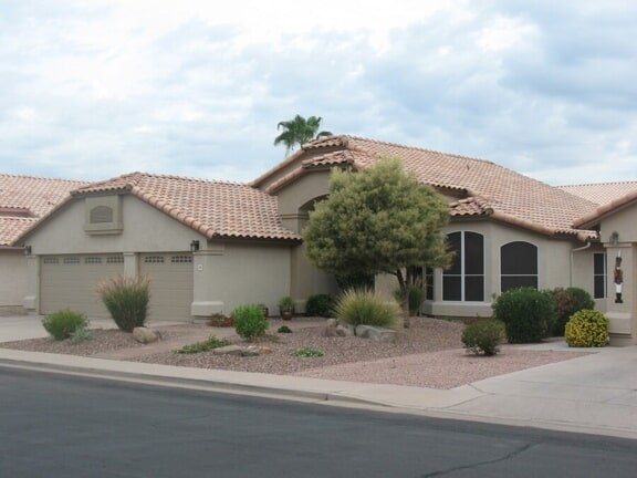 Gallery | Glendale, AZ | New Life Roofing