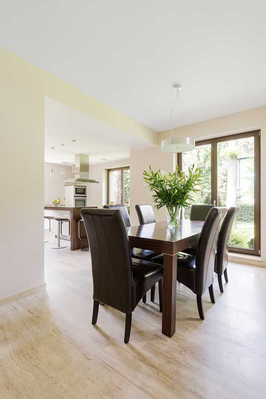 Interior design winchester va patton 39 s furniture for Interiors modern home furniture woodbridge va