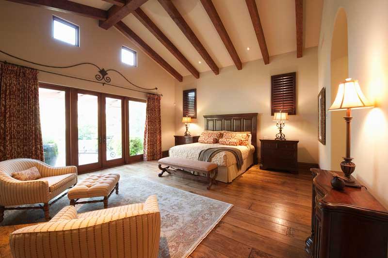 Interior Design Winchester Va Pattons Furniture
