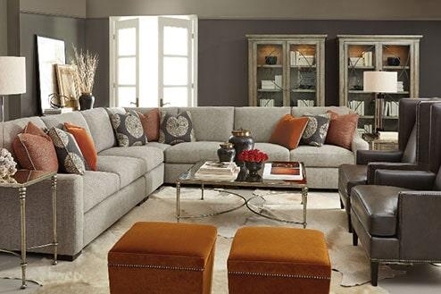 High Quality Furniture In Winchester, Virginia