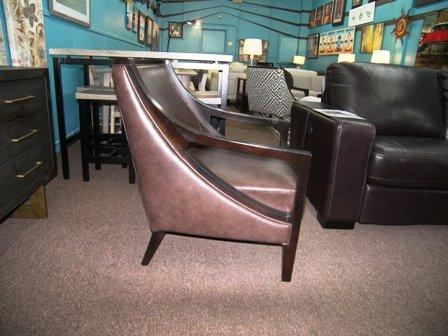 Living Room Furniture Jacksonville Fl Robin 39 S Gently