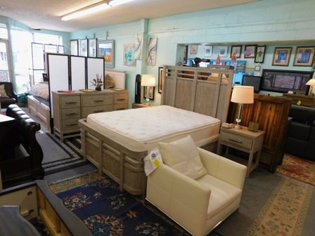 Bedroom Furniture Jacksonville Fl Robin 39 S Gently Used And New Furniture
