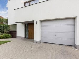 Residential Garage Door Sales, Repair U0026 Installation
