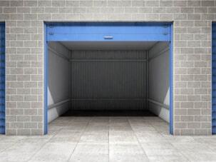 Commercial Garage Door Sales, Repair U0026 Installation