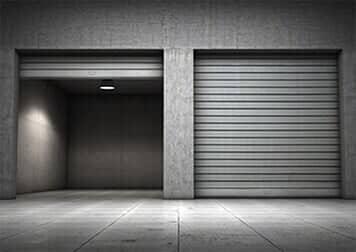 Garage Door Repair Penndel Pa Acosta Doors