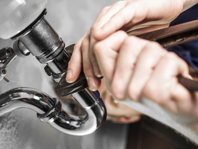 Plumbing Company | Elgin, IL | All Suburban Emergency Plumbing