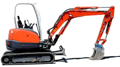 Ramirez Excavating And Landscaping In Poulsbo Wa Is Your