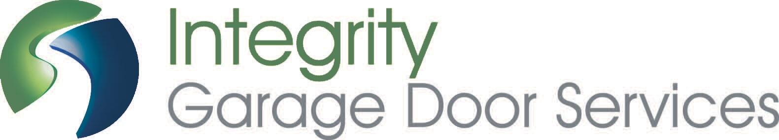 Integrity Garage Door Service