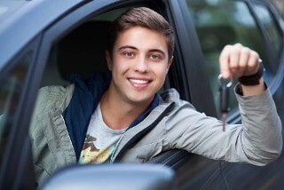 Driving Classes Driving Test Bronx Ny