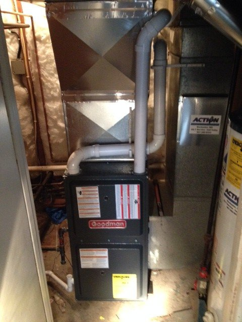 Air Control Rochester Mn Action Plumbing Amp Heating