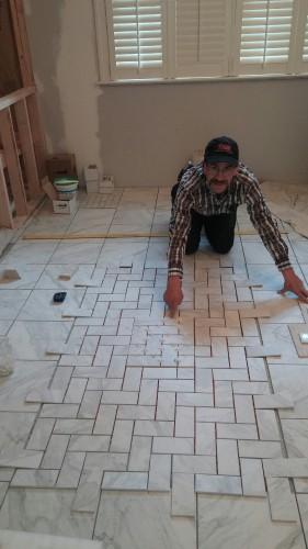 Flooring Installations  York, PA   York Flooring Sales & Installation