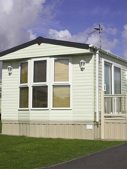 Mobile Home Parts And Supplies Denver 9 Properonline Nl