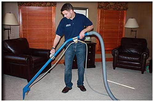 Carpet Cleaning Evansville In Evansville Rug Cleaning