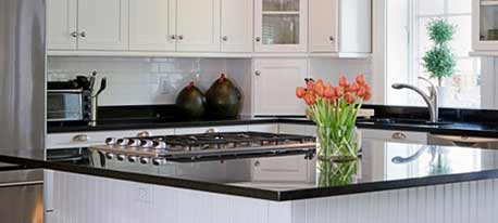 Superbe Countertops U2014 Remodeling Company In Fort Myers, FL