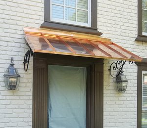 Awnings Amp Screens Jackson Ms French Awning Amp Screens Co