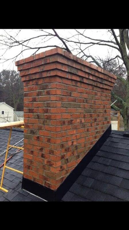 Roofing Amp Siding Muskegon Mi Schmidt Roofing Amp Siding