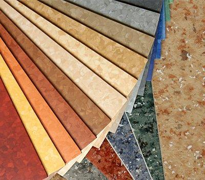 Carpet And Flooring Bremerton