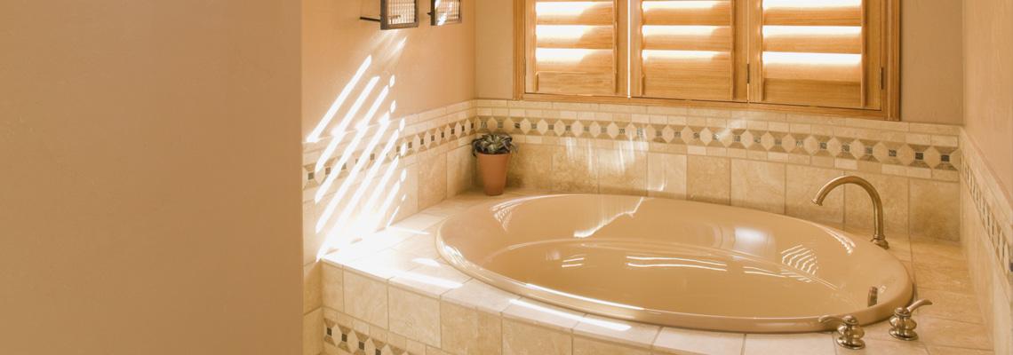 Superbe Bathtub Refinishing   Western Washington   Renew Bathtub Refinishing