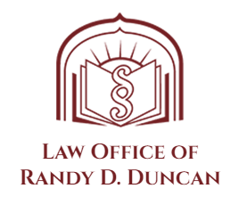 Social Security Disability Attorney - Hickory, NC - Attorney