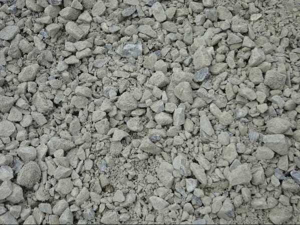 Palletized Stone - Bridgeton, NJ - R & G Landscape Supply