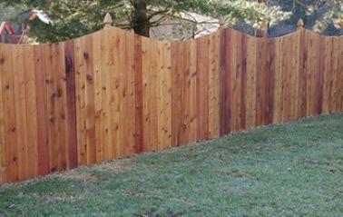 York Fence Construction Company Hillsborough Nj