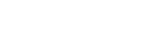 Ibsen Towing and MAC towing logo