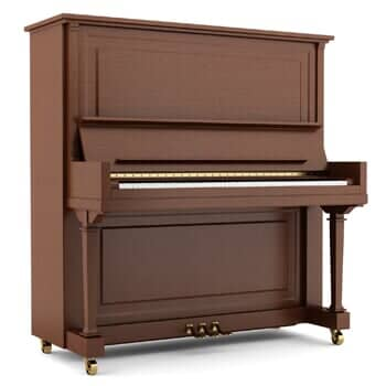 Pre Owned Piano Brands We Sell
