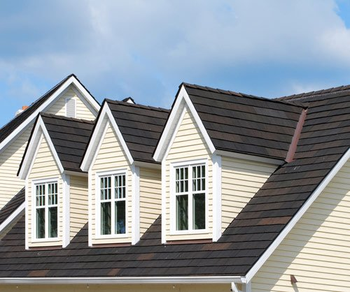 3 Exterior Siding Colors You Should Consider For Your Home