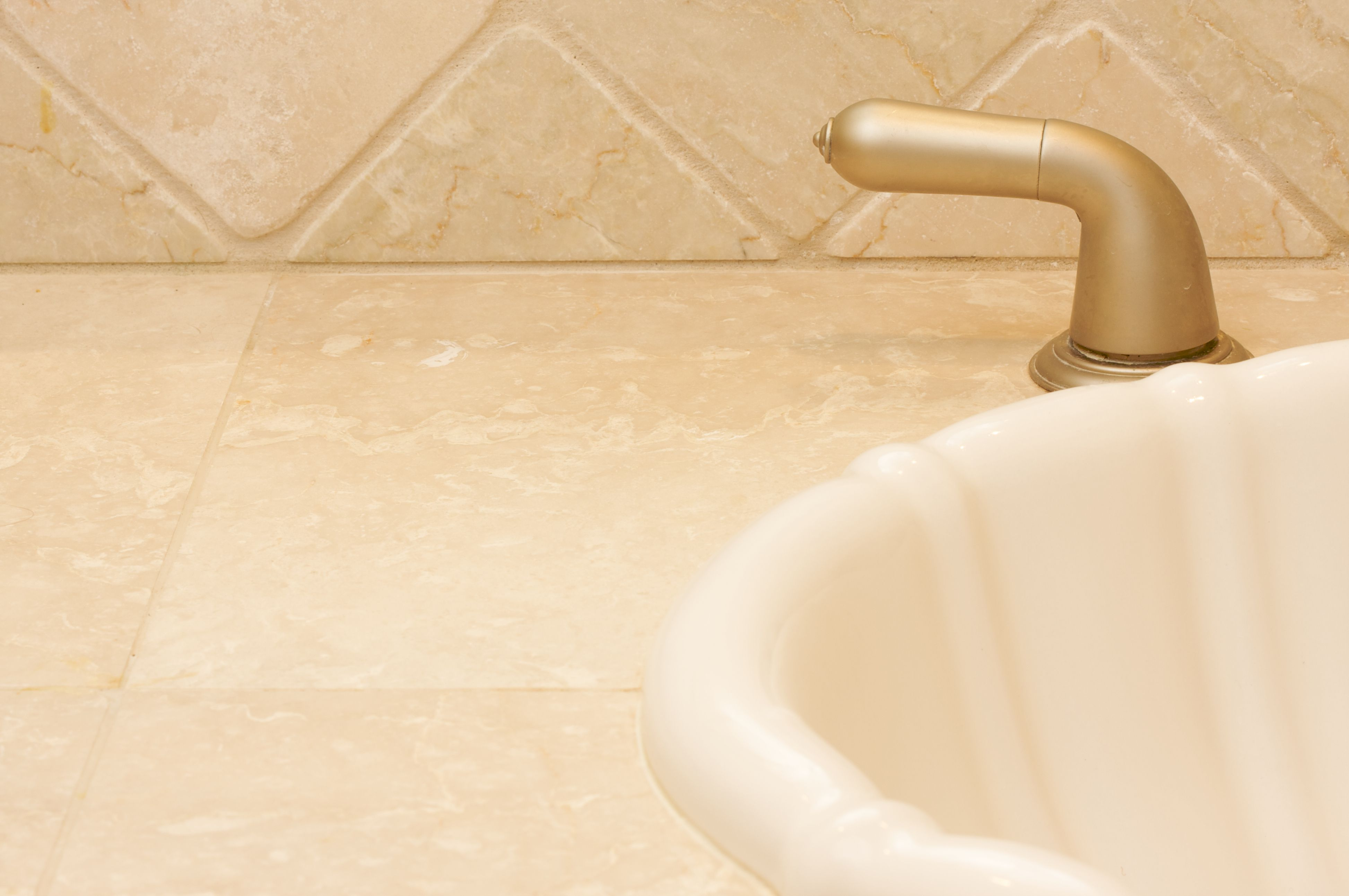 Tile and grout cleaning services santa maria ca steamco carpet tile and grout cleaning santa maria ca dailygadgetfo Gallery