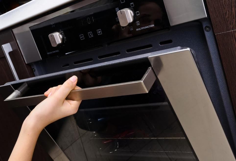 Natural Gas Appliance Dos and Don'ts
