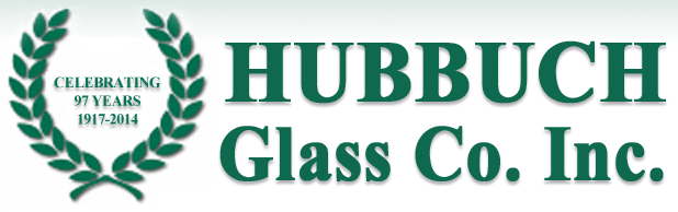 Chattanooga Glass Services Residential Commercial