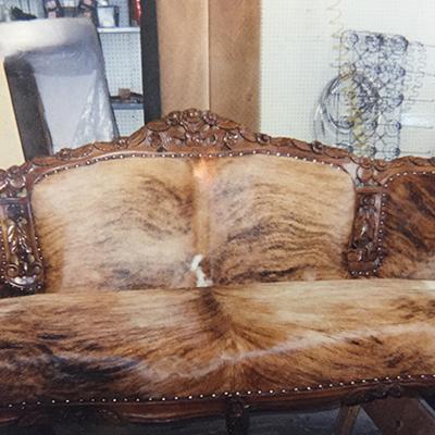 Chair Repair U2014 Upholstery Repair In Yuma, AZ