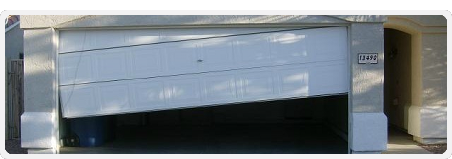 background repair service door garage overhead company pa about pittsburgh