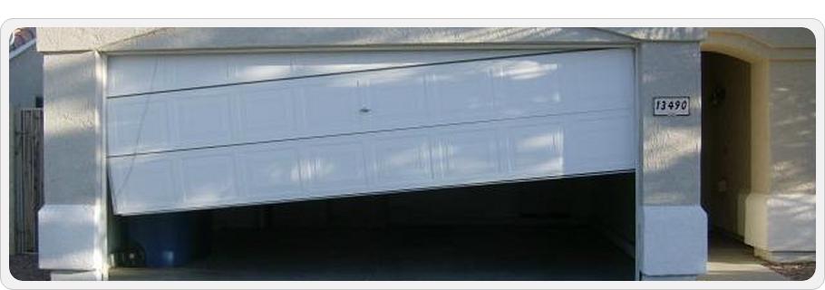 by local pittsburgh installation doors door sears media pa repair garage