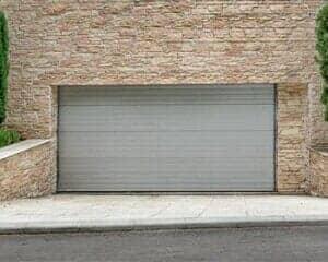 Great Garage Door U2014 Garage Doors In Billings, MT