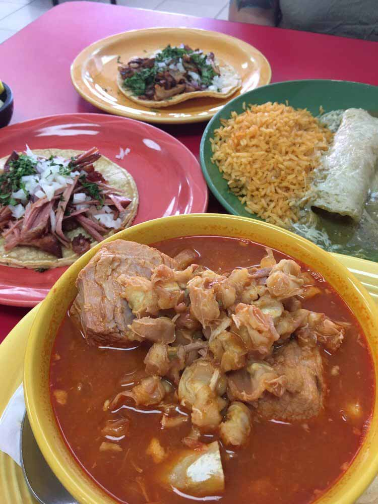 Dine At Loco Charlies Palm Springs Ca Loco Charlies Mexican Grill