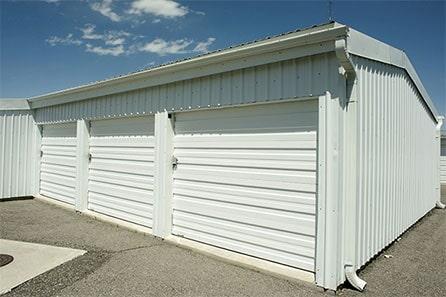 Marvelous Storage Units U2014 Freehold Storage In Freehold, NJ
